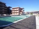 【現地案内予約受付中】オープンライブス武蔵浦和ガーデンの外観