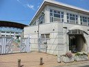 豊島区長崎の宅地の間取り図