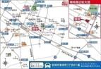 【ダイワハウス】セキュレア安城東栄町 (分譲住宅)のその他