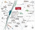 【ダイワハウス】セキュレア久喜東 (分譲住宅)のその他