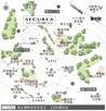 【ダイワハウス】セキュレア町田鶴川台II (建築条件付宅地分譲)のその他