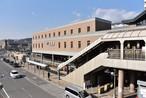 プレシャス 宝塚・川面6丁目 JR宝塚徒歩10分 街並みが見渡せる眺望有のその他