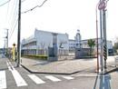 横浜市保土ケ谷区西久保町の宅地のその他