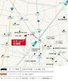 【ダイワハウス】セキュレア花畑駅 (建築条件付宅地分譲)のその他