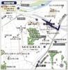 【ダイワハウス】セキュレア高幡不動II (分譲住宅)のその他