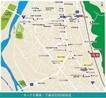 【ダイワハウス】千曲市打沢 (建築条件付宅地分譲)のその他