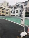 オープンライブス千住大橋コンフォートの外観
