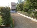 オープンライブス鹿島田ステージの間取り図