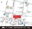 【ダイワハウス】セキュレア高松太田下町IV (分譲住宅)のその他