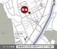 【ダイワハウス】まちなかジーヴォ松江西川津町 (分譲住宅)のその他