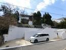 茨木市北春日丘3丁目 中古戸建の外観