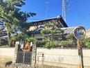 滋賀県高島市勝野の外観
