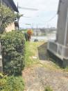 滋賀県高島市勝野のその他
