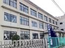 レイクイーストCITY壱番館グレーシィ稲枝東棟の周辺情報