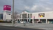 滋賀県長浜市神照町の周辺情報