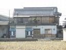 滋賀県東近江市野口町の外観