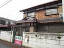 滋賀県近江八幡市上野町の外観