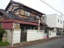 滋賀県近江八幡市上野町のその他