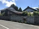 滋賀県蒲生郡日野町大字内池の外観
