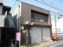 滋賀県近江八幡市古川町の周辺情報