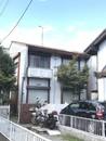 滋賀県大津市赤尾町の外観
