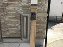 大阪府松原市東新町5丁目の設備写真