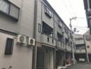 大阪府大阪市住吉区我孫子東3丁目の外観