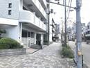 リーガル新大阪のその他
