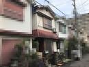 大阪府大阪市淀川区新高2丁目の外観