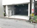 大阪府大阪市生野区小路1丁目の駐車場
