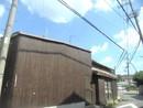 大阪府柏原市国分本町6丁目の外観