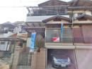 大阪府松原市松ケ丘1丁目の外観