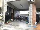 大阪府八尾市服部川4丁目の駐車場