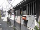 大阪府大阪市住之江区安立1丁目の外観