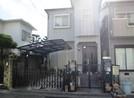 大阪府堺市北区中百舌鳥町1丁の外観
