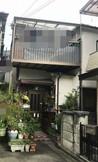 大阪府堺市西区鳳北町6丁の外観