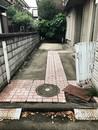 大阪府堺市西区浜寺石津町西4丁の外観