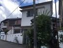 大阪府堺市東区日置荘西町5丁の外観