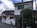 大阪府堺市東区日置荘西町5丁のその他