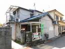 大阪府和泉市太町の外観