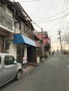 大阪府東大阪市御厨南2丁目のその他