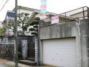 兵庫県川西市鴬の森町の外観