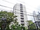 南茨木駅前ハイタウン駅前高層住宅H棟のその他