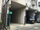 守口市藤田町五丁目の外観