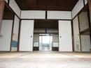 京都府京都市伏見区桃山最上町の外観