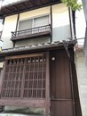 京都市東山区今小路町の外観