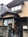 京都府京都市中京区西ノ京平町の外観