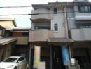 京都府京都市伏見区羽束師菱川町の外観
