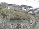 京都府京都市左京区静市市原町の外観