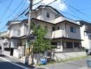 京都府京都市東山区大和大路通松原下る薬師町の外観